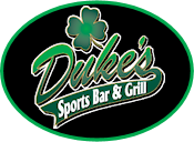 Duke's Sports Bar & Grill - Host of the Memorial Championship Flymart